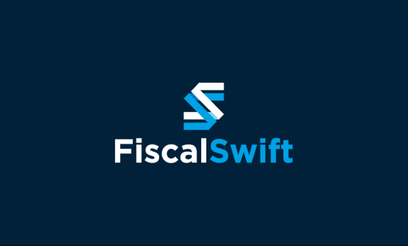 Fiscalswift