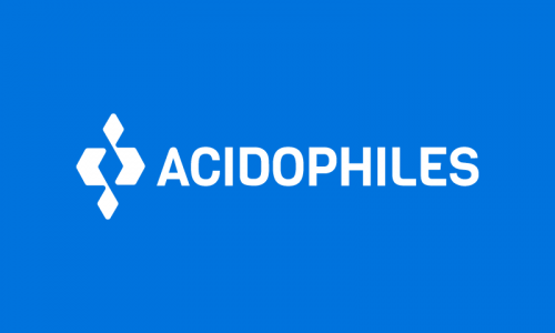Acidophiles - Business domain name for sale