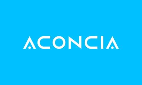 Aconcia - Retail product name for sale