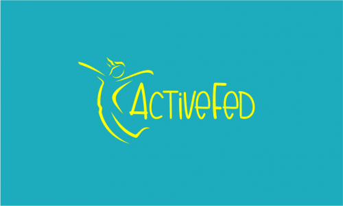 Activefed - Health product name for sale
