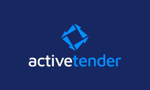 Activetender - Loans product name for sale
