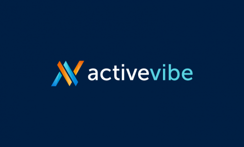 Activevibe - Alcohol company name for sale