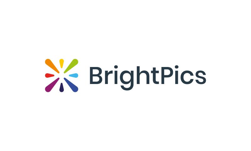 Brightpics