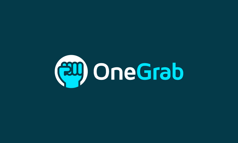 Onegrab