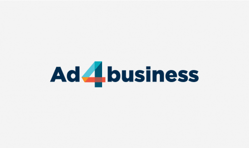 Ad4business - SEM product name for sale