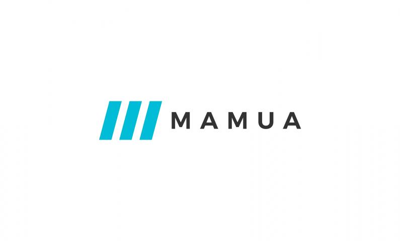Mamua