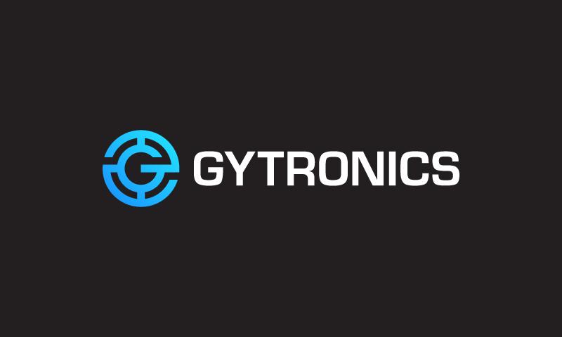 Gytronics