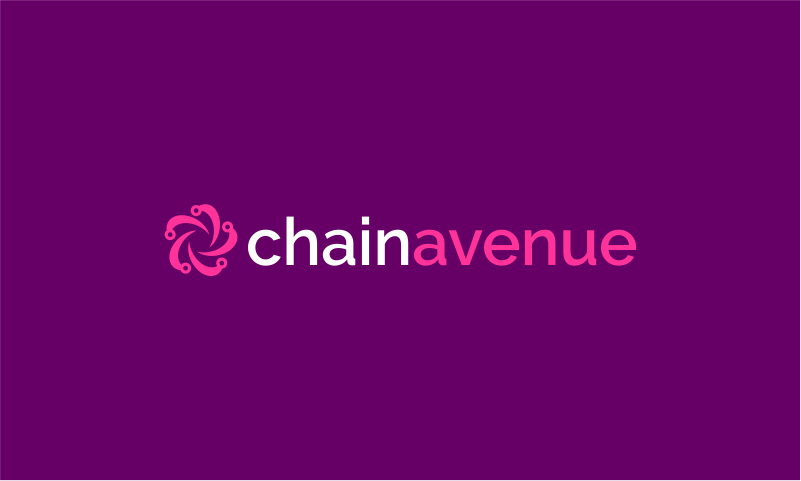 Chainavenue