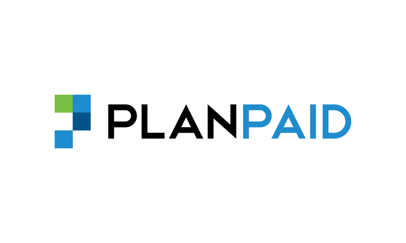 Planpaid - Business business name for sale