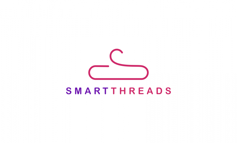 Smartthreads - Crowdsourcing domain name for sale