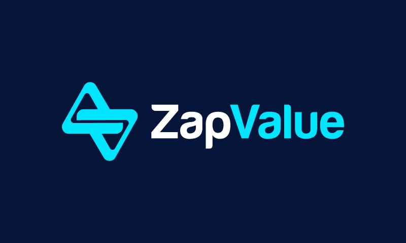Zapvalue
