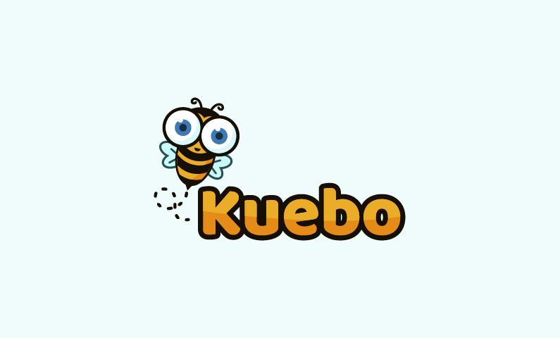 Kuebo