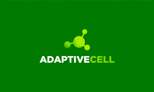 Adaptivecell - Health product name for sale
