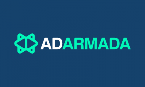Adarmada - Advertising brand name for sale