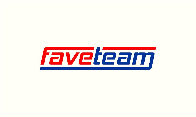 Faveteam