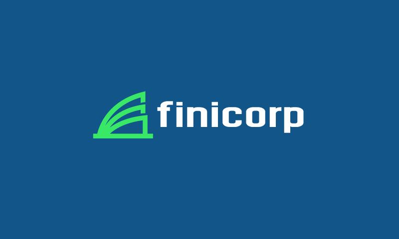 Finicorp