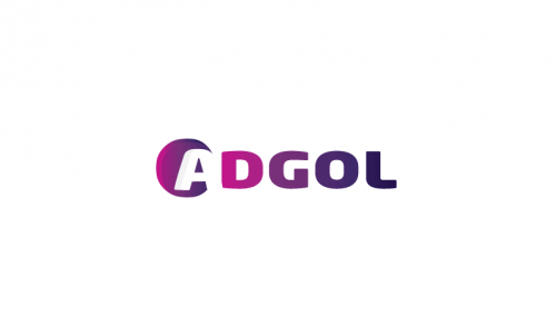Adgol - Advertising domain name for sale