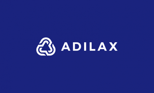 Adilax - Advertising domain name for sale