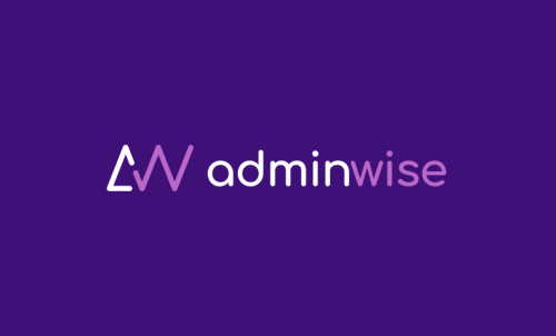 Adminwise - Training business name for sale