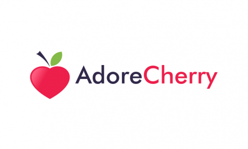 Adorecherry - Dining product name for sale