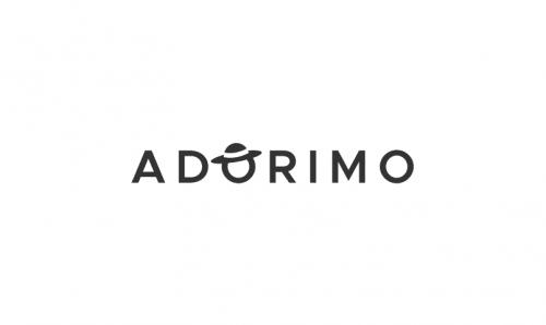 Adorimo - Retail product name for sale