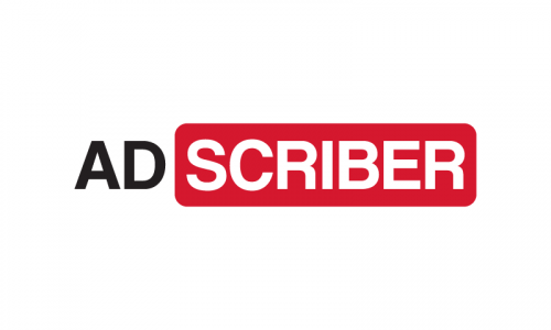 Adscriber - Advertising product name for sale
