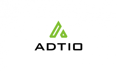 Adtio - Advertising business name for sale