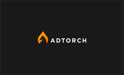 Adtorch - Advertising brand name for sale