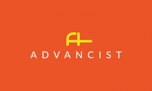 Advancist - Business company name for sale
