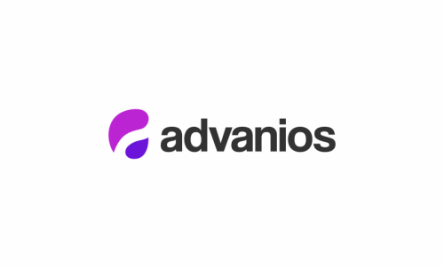 Advanios - Marketing product name for sale