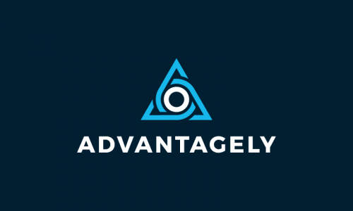 Advantagely - Business company name for sale