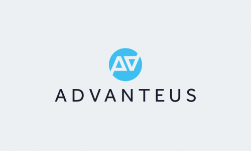 Advanteus - Business brand name for sale