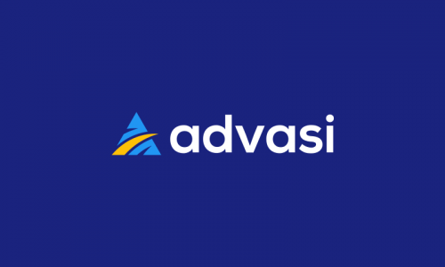 Advasi - Advertising product name for sale