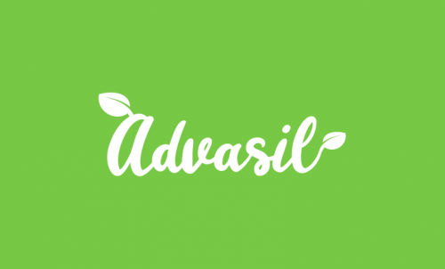 Advasil - Technology brand name for sale