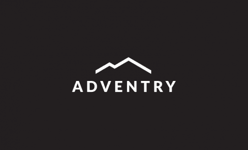 Adventry - Marketing business name for sale