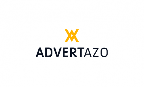 Advertazo - Marketing domain name for sale