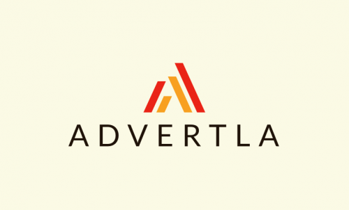 Advertla - Perfect name for PPC specialists