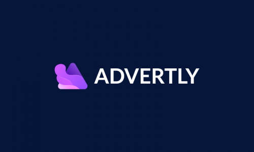 Advertly