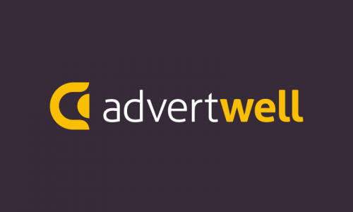 Advertwell - Marketing product name for sale