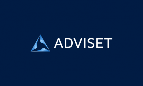 Adviset - Consulting product name for sale