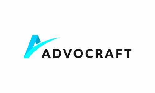 Advocraft - Get crafty with advocraft