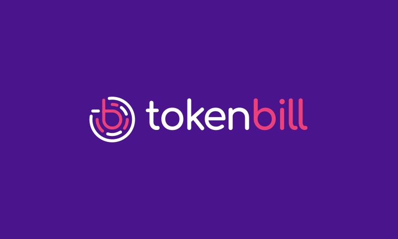 TokenBill