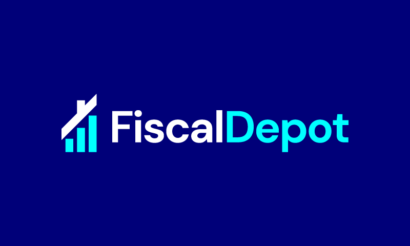Fiscaldepot - Business domain name for sale