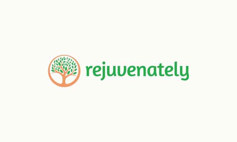 Rejuvenately
