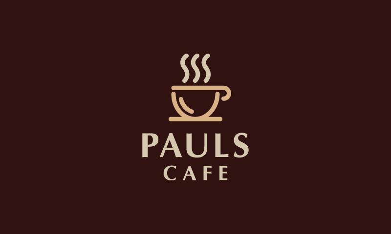 Paulscafe