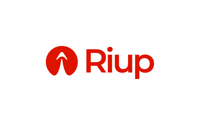 Riup - Nutrition domain name for sale