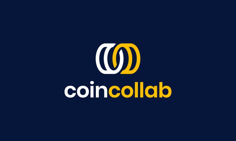 Coincollab