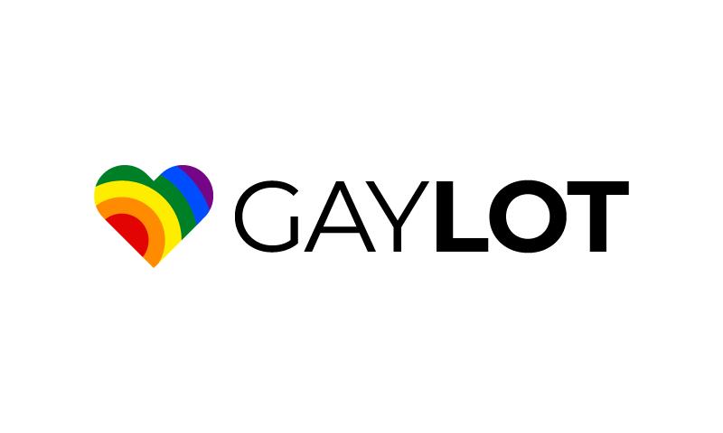 Gaylot - E-commerce company name for sale