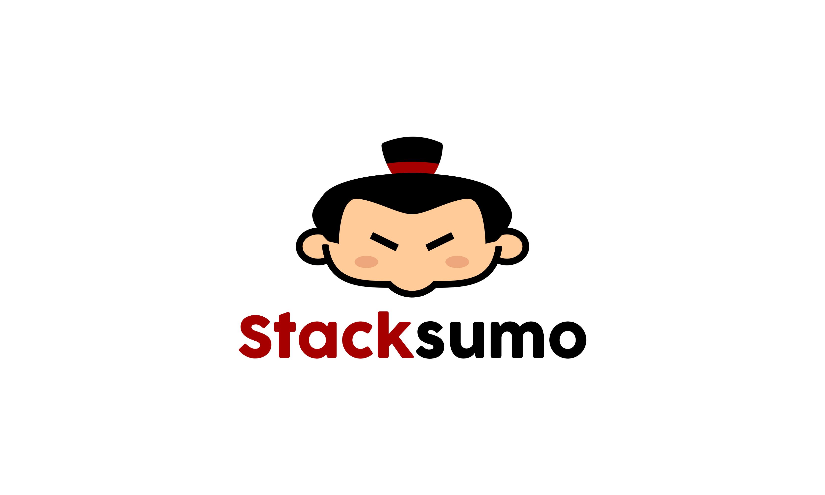 stacksumo logo