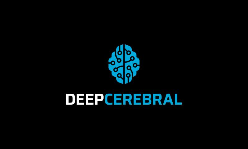 Deepcerebral